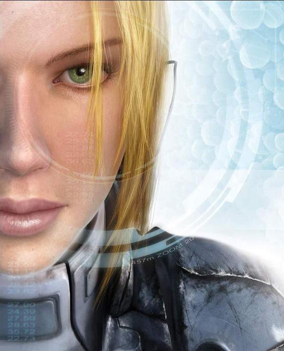 La potencia del editor de mapas de StarCraft II [Videazo!!]
