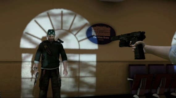 splinter_cell_numbers