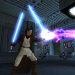 Todos a ver 42 minutos de gameplay en Star Wars: The Old Republic [Video PAX 2009]