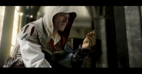 Assasins_creed2_lineage