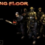 Trailer del DLC de Killing Floor [Co-Op Survival Horror]