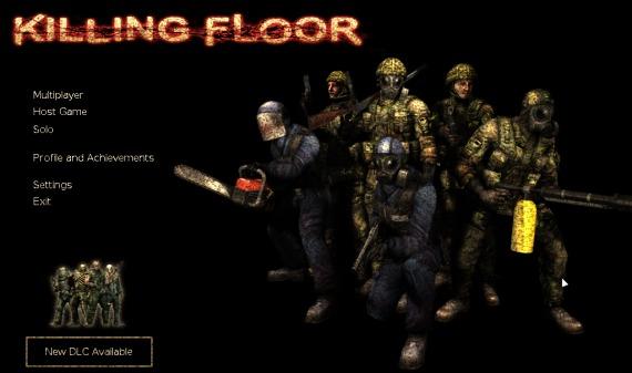 Killing_floor_dlc