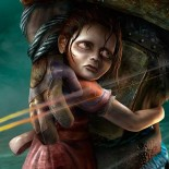 Nuevo modo multiplayer para BioShock 2; Capture the Little Sister [trailer]