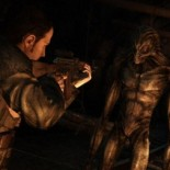 Metro 2033 estará disponible el 2010 para PC y Xbox 360 [FPS - Trailer]