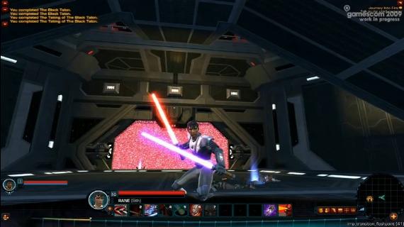 Star_wars_TOR