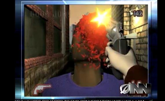 Close Range: un FPS llevado a su esencia [Video LOL]