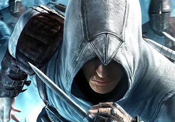 Assassin's Creed 3 podría estar ambientado en la Segunda Guerra... y sería una Asesina!! [Rumores]