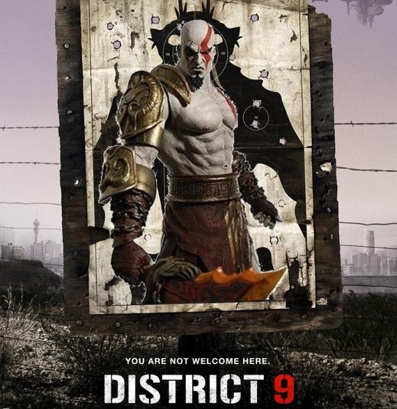 d9_kratos