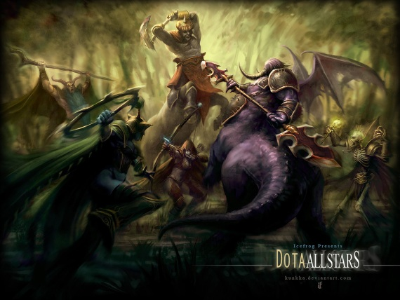 dota_loading_screen6_49