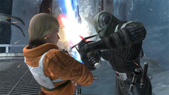 force_unleashed_pc