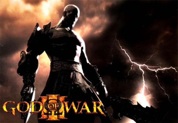 god_of_war_iii_demo