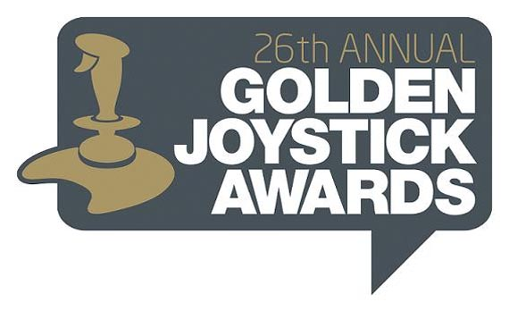 golden_joystick