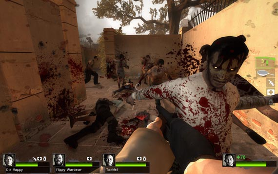 l4d2_demo_review