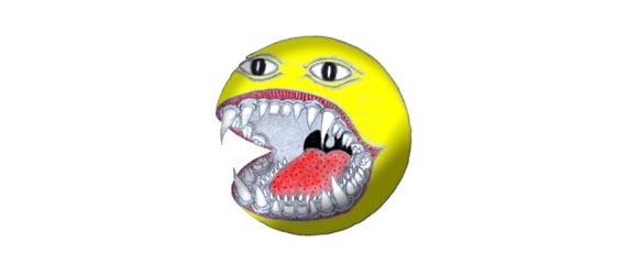 pacman_dientes