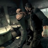 Increíble video gameplay de Splinter Cell: Conviction [Verlo ahora YA!]