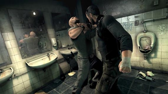 splinter_cell_conviction_video_walktrhough