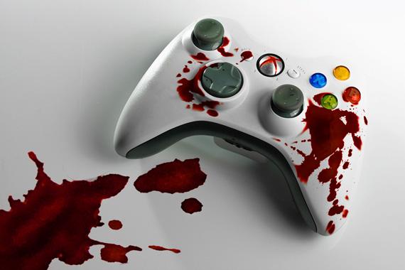 Quieren demandar a Microsoft por las Xbox baneadas con el lanzamiento de Modern Warfare 2
