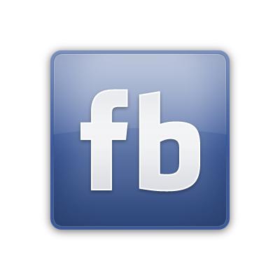 Ya llegó la integración  de Facebook con tu Xbox y PS3