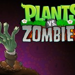 Plants vs Zombies a U$5 en Steam [Solo hasta mañana]