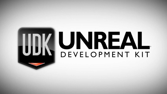 Unreal_development_kit
