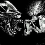 Aliens versus Predator; trailer multiplayer [trailer]