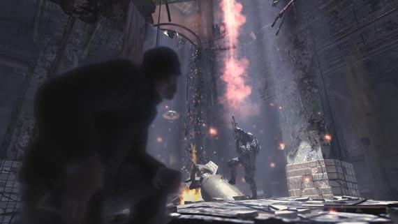 LagZero Analiza: Call of Duty Modern Warfare 2 [Video JD™]
