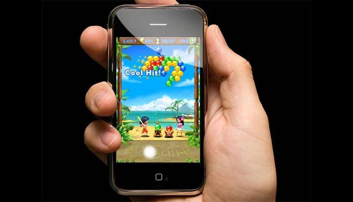 Gameloft a potenciar plataformas Android 2G, además alianza con Capcom Mobile [Móviles]