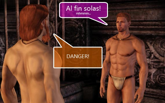 dragon_age_analisis_review_espanol_spanish_video