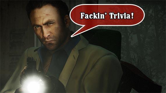fackin_trivia
