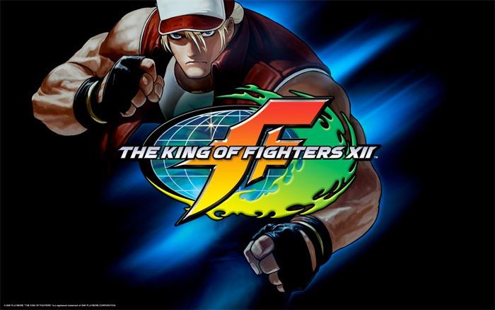 Trailer de la peli de King of Fighters parecer p0rno de bajo presupuesto