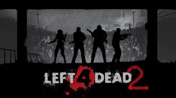 left_4_dead-2