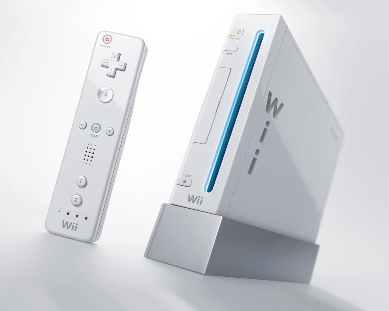 Los expertos dicen: Es mejor invertir en los Hard Core gamers que en los Wii Fanboys [Actualidad]