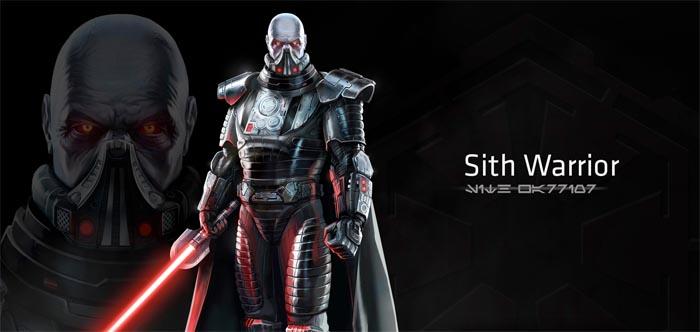 sith_warrior2