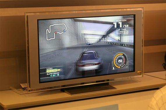 Más 3D: Sony potenciará las PS3 con soporte para juegos y TVs 3D [3D Manía]