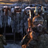 Metro 2033 no será Open World… para nuestro pesar [Open World... NOT]