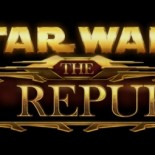 Star Wars: The Old Republic solo tiene un poquito de Arena…