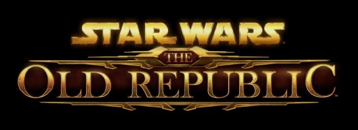 Star Wars: The Old Republic solo tiene un poquito de Arena...