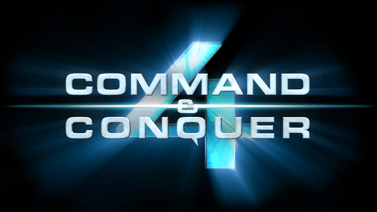 5 minutos de gameplay de Command and Conquer 4