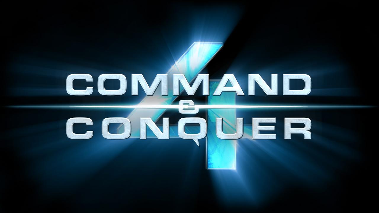 5 minutos de gameplay de Command and Conquer 4