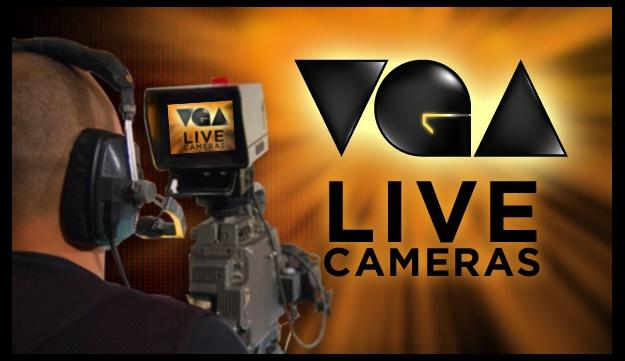 VGA_live_cameras