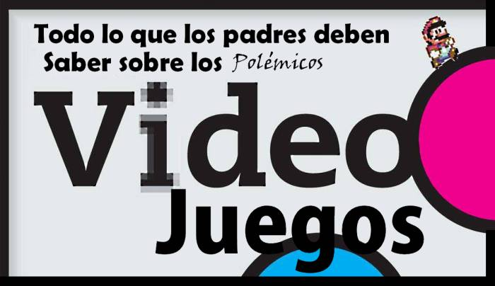 Videojuegos_padres_deben_saber