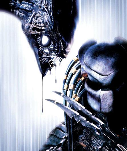 Trailer sobre la historia de Aliens versus Predator [Trailer]