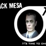 Black Mesa no llegará durante 2009 [Re-re-retrasos]