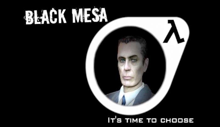 black-mesa-half-life-mod-source-engine