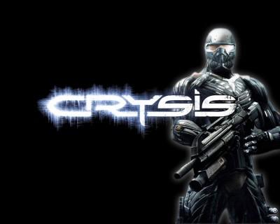 Crysis Extreme Quality Mod