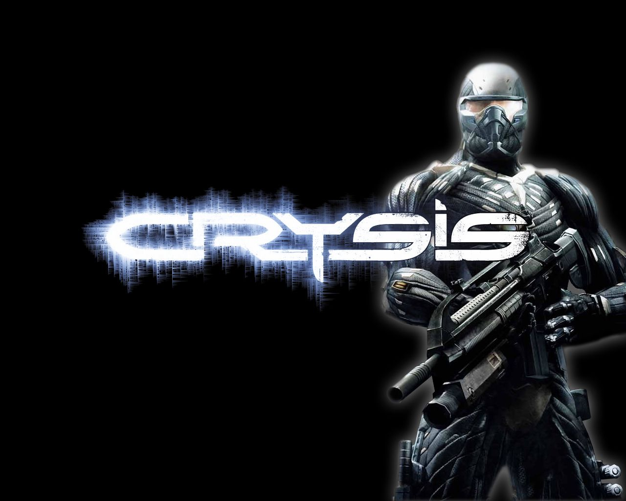 Crysis Extreme Quality Mod… ¿en que PC correrá? [Video]