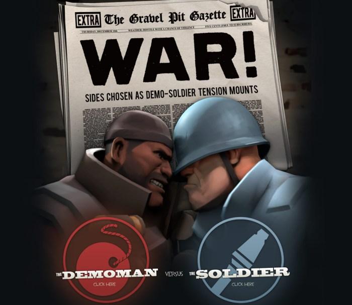 demo_vs_soldier