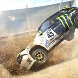 Descarga el Demo de DiRT 2 [Demos]