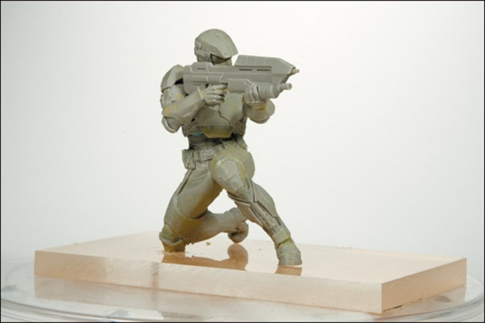 halowars_sculpt_marine1_01_dl