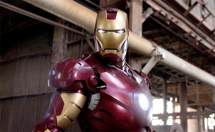 iron-man-2-trailer-movie-2010-pelicula